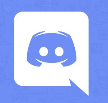 How To Put Discord On Speaker on iOS and Android